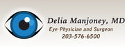 Dr. Manjoney - Top Rated Ophthalmologist in CT and eye doctor CT