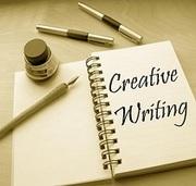 Freelance Writer Wanted