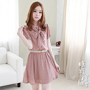 Wholesale clothing shoes and fashion accessories apparel
