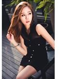 Korean fashion clothing online wholesaler