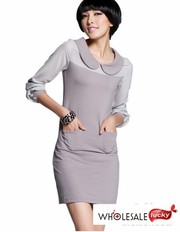 Buy wholesale cheap china fashion apparel sources