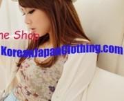 Buying fashionable wholesale clothes china website