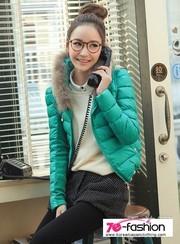 Cheap women dress Asian fashion online shop koreanjapanclothing.com