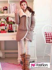 Japanese Fashion Online Shop KoreanJapanClothing com