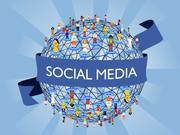Intelgain Technologies…offering the best and customized social media