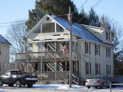 Newly Renovated 1 Bdrm Apartment for Rent in Terryville CT