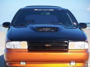 Buick Roadmaster 162585 miles