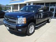 Chevrolet Only 14871 miles