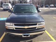 2005 Chevrolet 5.3L 323Cu. In.