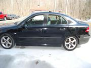 Saab Only 180526 miles