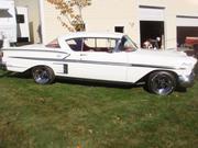 chevrolet impala Chevrolet Impala 2dr sport coupe