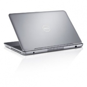 Dell XPS X15Z-7502ELS 15-Inch Laptop