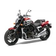 2013 Yamaha V-Max VMX17