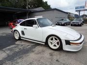 1978 Porsche 911 Slantnose Coupe