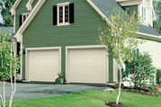 Expert Garage Door Repair