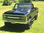 1969 Chevrolet 5.3L Chevy LS