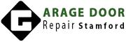 Same Day Garage Door Repair Services Stamford
