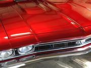 Chevrolet 1968 1968 Chevrolet Chevelle SS 396