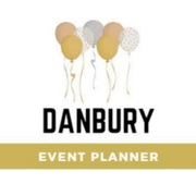 Wedding Planners in Danbury