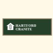 Granite Countertops Hartford CT