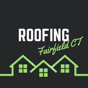 Roof Repair Fairfield CT