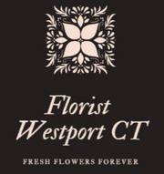 Flowers Westport CT