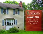Best Chimney Sweeps in Connecticut