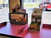 Vending candy local route. Excellent PT income. Candy Honor Charity.