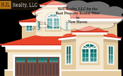 Visit HJL Realty,  LLC for the Best Property Rental Sites in New Haven