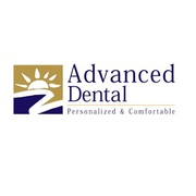 Advanced Dental - Best Dental Implants & Dentures
