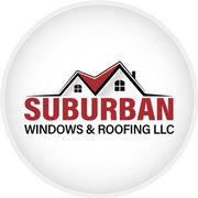 roofing contractors | online roofing estimates