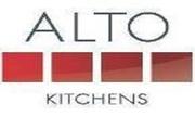 Alto Kitchens LLC