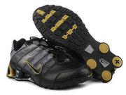 nike shoes, www.wiwin-shopping.com
